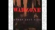 Warzone Hopeless Nation.avi