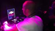 Angy Kore @ Mixtape5 Sofia Bulgaria 17.03.2012