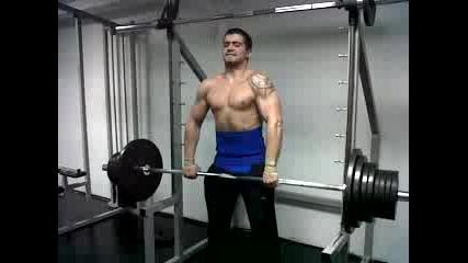 170 kila murtva tqga