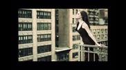 Сръбско Jelena Karleusa - Dijamanti (nole Remix) 2011