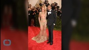 Jay Z's Stylist Explains Why His Met Gala Look Didn't Match the Theme