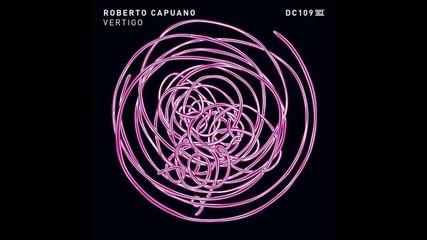 Roberto Capuano - Vertigo (original Mix) [drumcode]