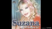 Suzana Jovanovic - Prsten sudbine - (audio 1999)