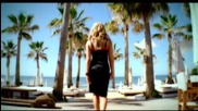 Kate Ryan - Voyage Voyage - Zapkolik Video