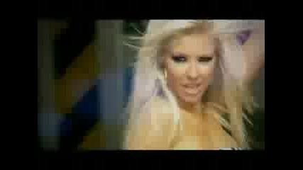 Andrea & Costi feat. Buppy - Sahara Tyalee