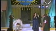 Венета Юрукова - Македонска сватба(live от Пирин Фолк 1999) - By Planetcho