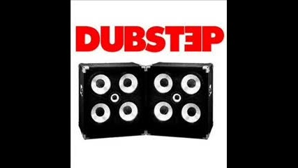 (dubstep Mix) Nero Act Like You Know