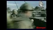 Заминаване От Афганистан - Видеоклип