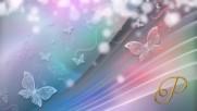 Пеперудени мечти! ... ...