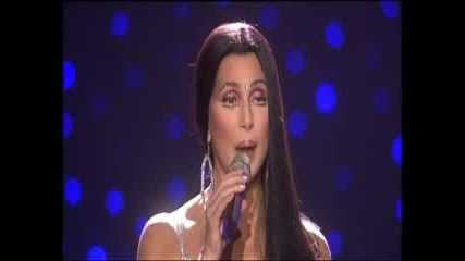 Cher - the way of love Prevod