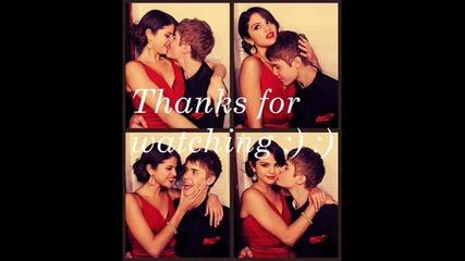 Selena i Justin ne sa razdeleni!!!