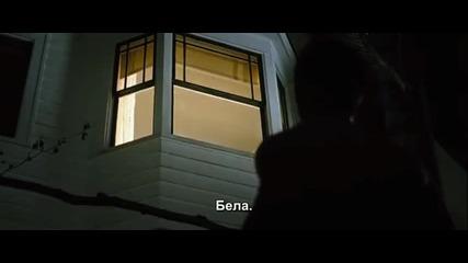 The Twilight Saga- New Moon Здрач 2- Новолуние 2009 бг субтитри