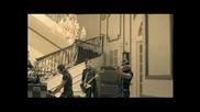 [hq] Camila - Mientes + Превод