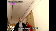 Всички мои деца - еп.23 (rus subs - Bütün çocuklarım 2004)