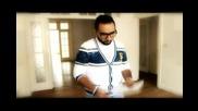Sekil ft Al Alion - Acov Te Kurvencar 2012 ( Music Video )
