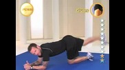 Упражнения За Слаба Фигура