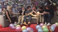 One Direction - Up All Night Listening Party Part 1