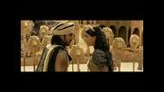 Бхайрава (откъс от филма Magadheera)