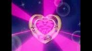 Sailor Moon S - Епизод 93 Bg Sub