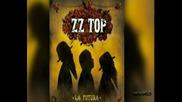Zz Top - It's Too Easy Manana