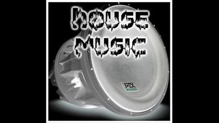 David Guetta Tim Deluxe & Bob Sinclar - Summer Moon