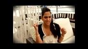 Atina - Ofical video - Nane Sa Ko Pare - 2011