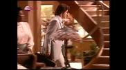 Клонинг O Clone ( 2001) - Епизод 36 Бг Аудио