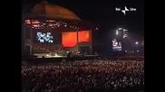 Bono, Zucchero & Pavarotti - Miserere