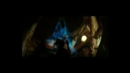Трейлър На Играта - Devil May Cry
