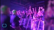 Mastodon, Judas Priest Plot Co-Headlining Fall Tour