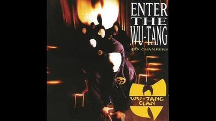 Wu Tang Clan - Bring the Ruckus