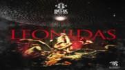 Belik Boom - Leonidas Original Mix
