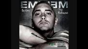 Саундрак от филма Scary Movie 1 Eminem ft. Royce da 5'9 - Scary Movie