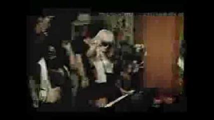 Андреа & Lady Gaga - Всичко М! Да[!]