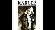 Karcer - Karcer ( Full Album, 1992 )