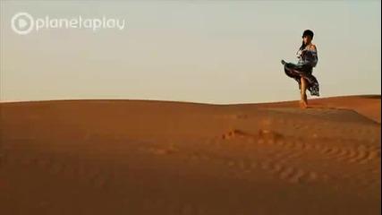 Preslava i Galena - Haide otkaji me ( Ofical Video )