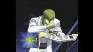 Yu - Gi - Oh! - 080 - Магнетофон Камера Игра