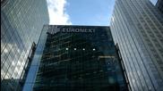 France: Renault stocks plummet following emissions probe raids