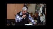 Ако някой от вас , заблуди от Истината - Пастор Фахри Тахиров