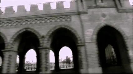 Paul Van Dyk - For An Angel * H Q *