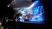 Live група Остава part. 5 Бнр Radio Park Fest 2019