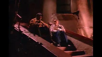 Warren G ft. Nate Dogg - Regulate