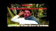 Djordjano feat Big Dunn and Blost-na Kupon (remix by Krisko Beatz)