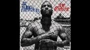 The Game ft. Q - Tip, Eric Bellinger & Sha Sha - Circles