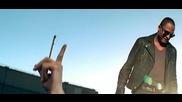 Taio Cruz - Dynamite ( Official Video ) ( Hq ) 2010