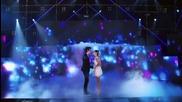 Violetta 3: Abrazame y veras + Превод