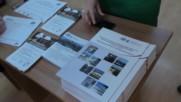 Кметът на община Несебър Николай Димитров: Седем детски градини са с енергийна ефективност