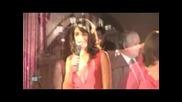 Elizabeth Hurley & Arun Nayar се развеждат
