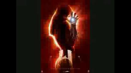 Filmi Na 2009 Godina