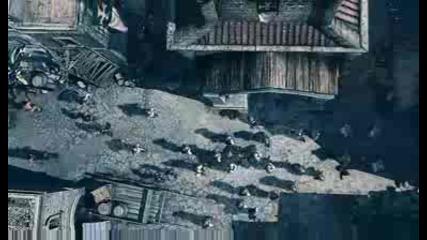 Assassins Creed [hd]